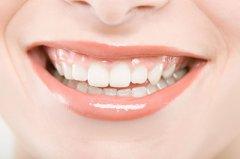 牙周炎简介 牙周炎症状图片