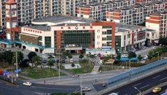 昆山长海医院鲜为人知的五大特色
