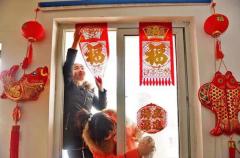 昆明白癜风:春节团聚,白癜风患者是人群中最扎眼那个