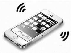 手机辐射危害会致癌?国家权威机构公布真相