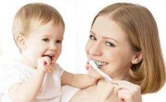 贝利达(BIOREPAIR)——突破了牙釉质不可再生的医学瓶颈!