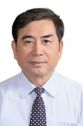 上海交通大学医学院附属新华医院胃病专家卞锦国教授个人介绍