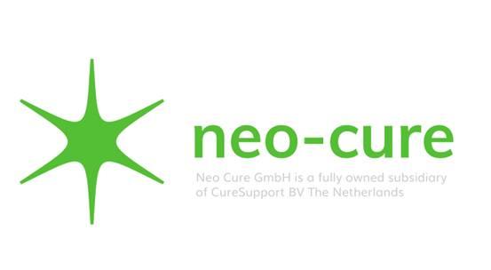 熬最深的夜 要更优质的保健品 Neo-cure让你二者兼可得