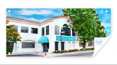 恩希集团旗下FSAC:孕产领域医疗科技取得重大进展