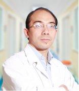 万亚红医生:秋冬先天性心脏病患儿护理要做好这7点!