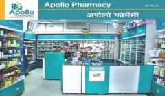 防骗手册:印度药房分类介绍
