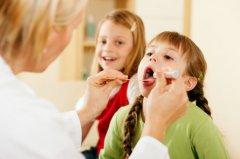 百日咳的症状很常见,预防百日咳应该怎么做?