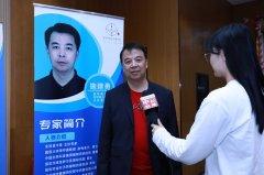 玄技堂:互联网+中医,未来发展翘首期待
