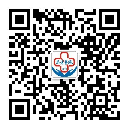 0646793c90c860f6b3e4930e3b587c1.jpg