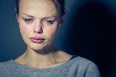 抑郁症只是不开心吗?错了!