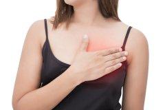 每周工作超55小时或心脏病致死,什么原因可导致心脏病?