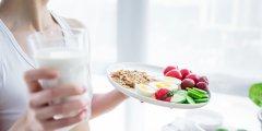 孕妇吃黄豆芽有什么好处?除了黄豆芽,还可以多吃这4种食物!