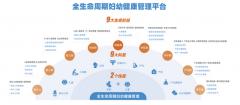 妇幼健康看中国推介会走进四川,微脉以妇幼健康小切口推动行业大发展