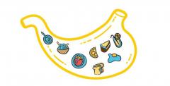 天津滨江肛肠医院:经常吃多、吃撑,可能导致胃出血