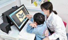 十堰太和医院癫痫诊疗中心为癫痫患者提供规范化治疗